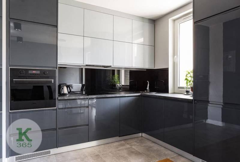 Черная кухня Бештау артикул: 211901