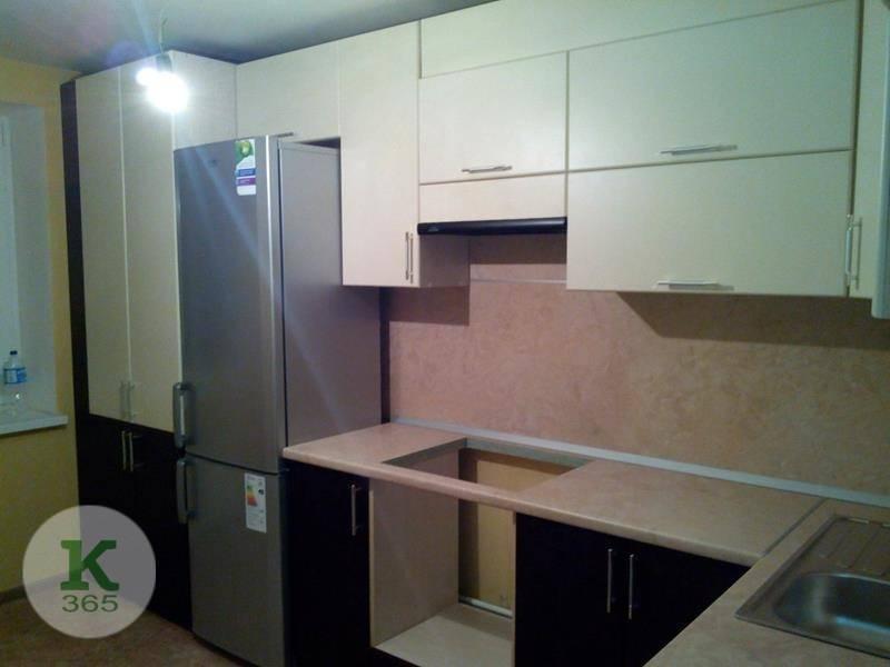Кухня модерн Саната артикул: 0002134