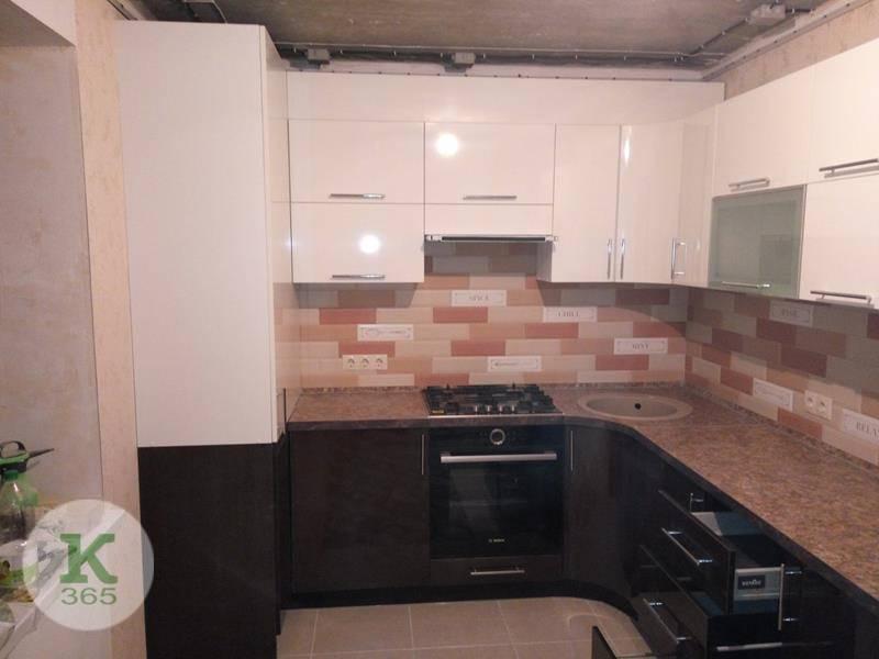 Кухня Олса артикул: 00022052