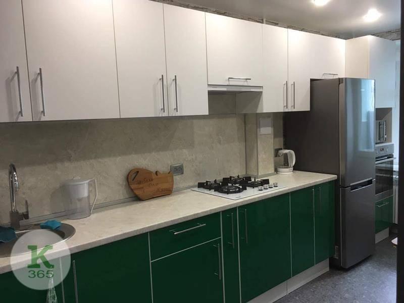 Кухня Авиньон Артикул 00023043