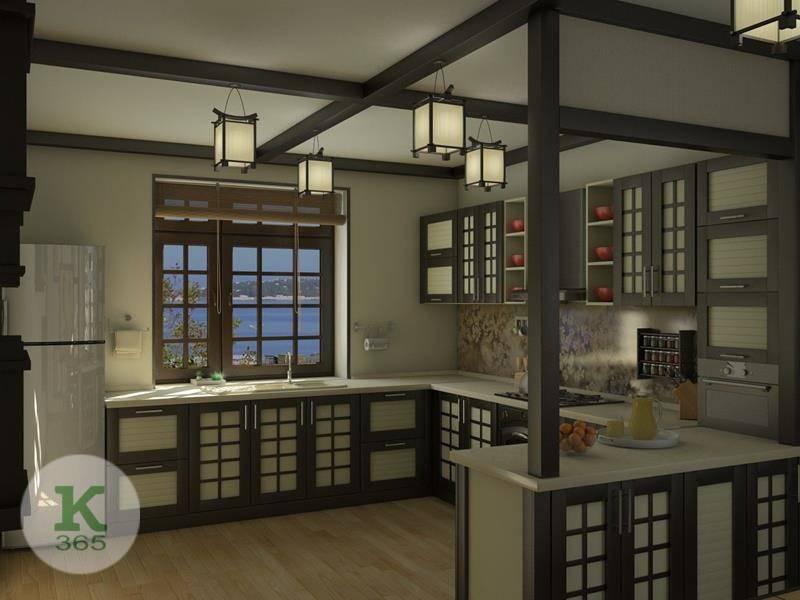 Кухня Япония Марчела артикул: 239432