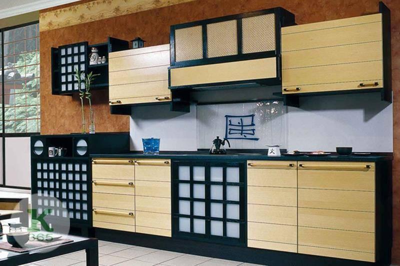 Кухня Япония Шале артикул: 251341
