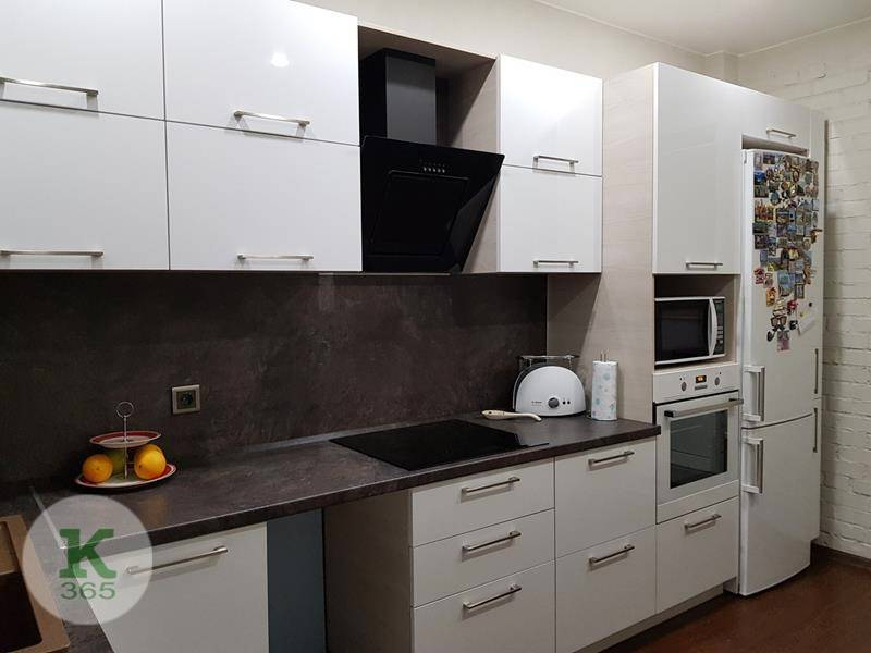 Угловая кухня Мамин дом артикул: 000251603
