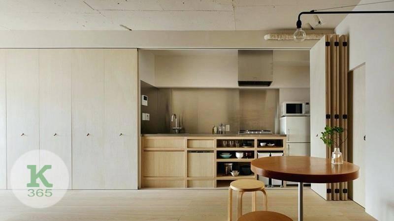 Кухня Япония Анжела артикул: 257045