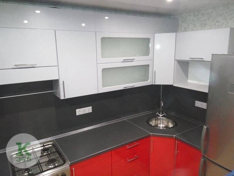 Кухня Федерика Артикул 00027225