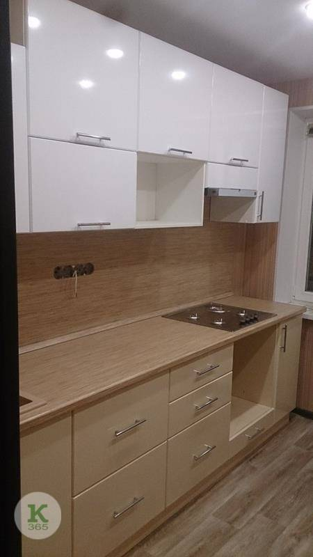 Кухня Формула Артикул 00028325