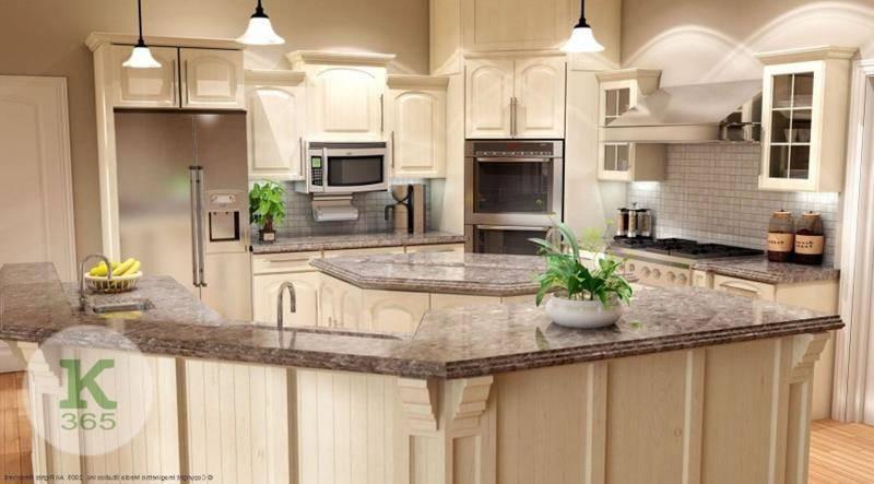 Кухня Аризона артикул: 288800