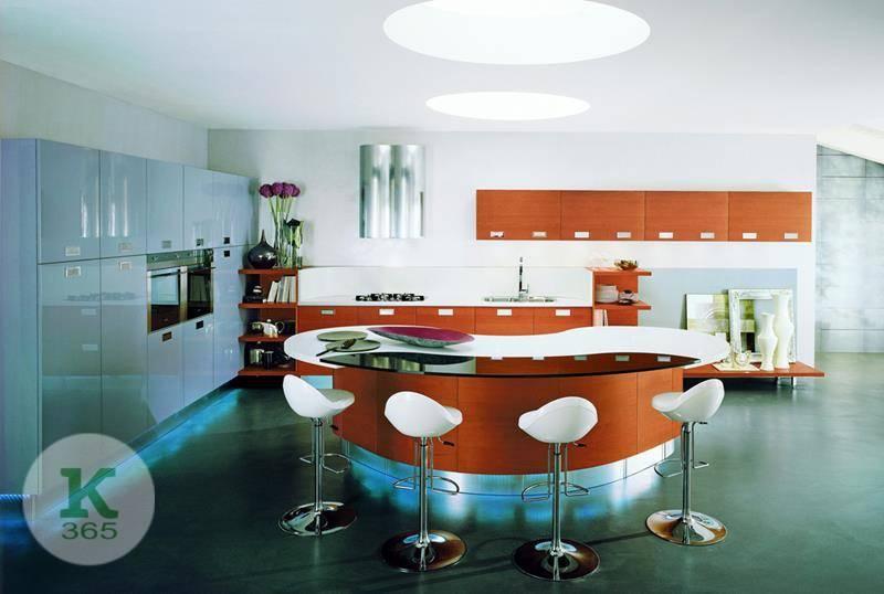 Акционная кухня Маэстро Лада артикул: 290322