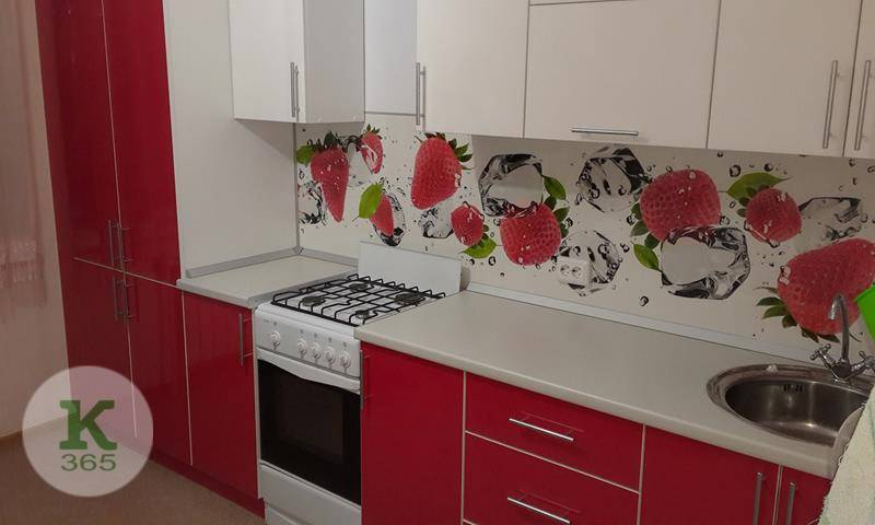 Кухня Альбано Артикул 00030590
