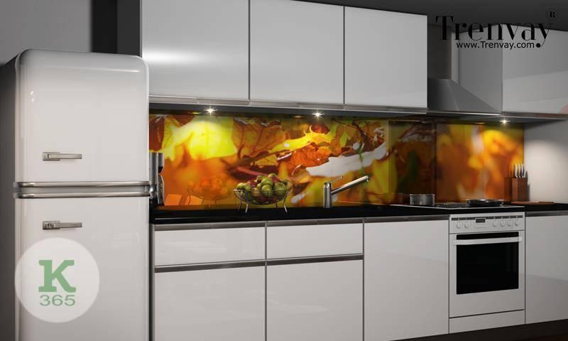 Кухня Лагуна артикул: 315218