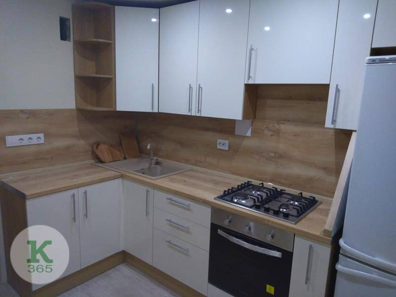 Кухня модерн Адиз артикул: 00031755