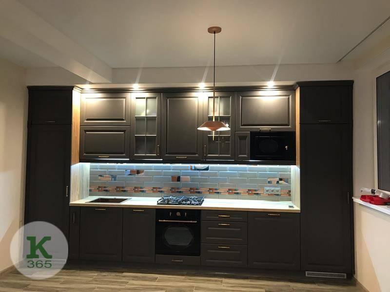 Кухня под ключ Адель артикул: 000329706