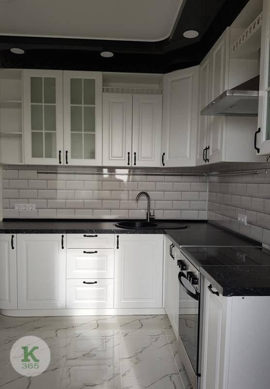 Угловая кухня Лоренца артикул: 000337329