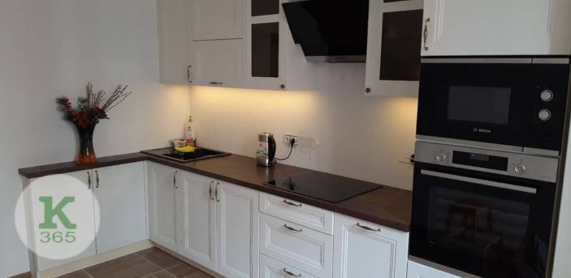 Кухня Альбина Артикул 000348926
