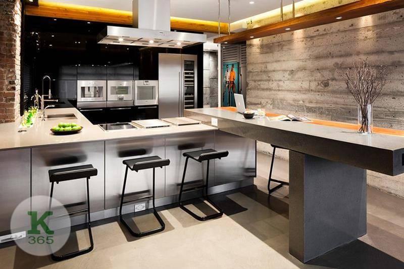 Кухня Лофт Саната Квадро артикул: 352800