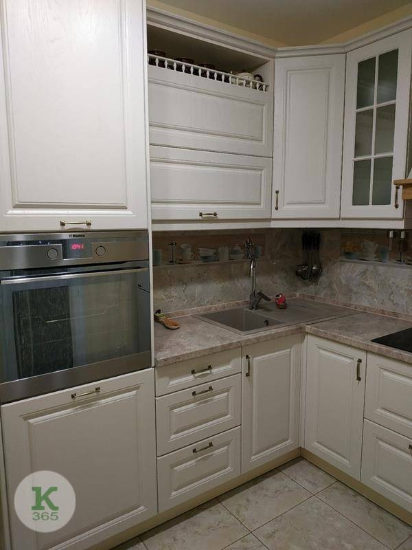 Кухня для гостиной Джаз артикул: 000352836