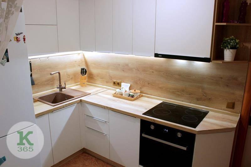 Кухня модерн Премиум артикул: 000392