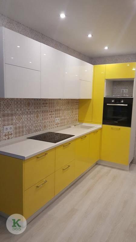Кухня с антресолью Дарина артикул: 000393129