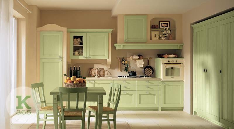 Оливковая кухня Олива Брют артикул: 427813