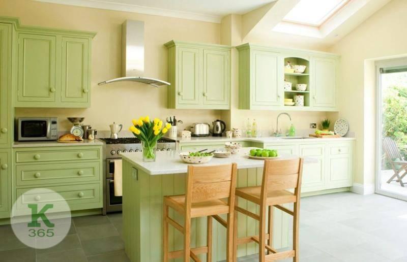Оливковая кухня Алоэ Квадро артикул: 438985