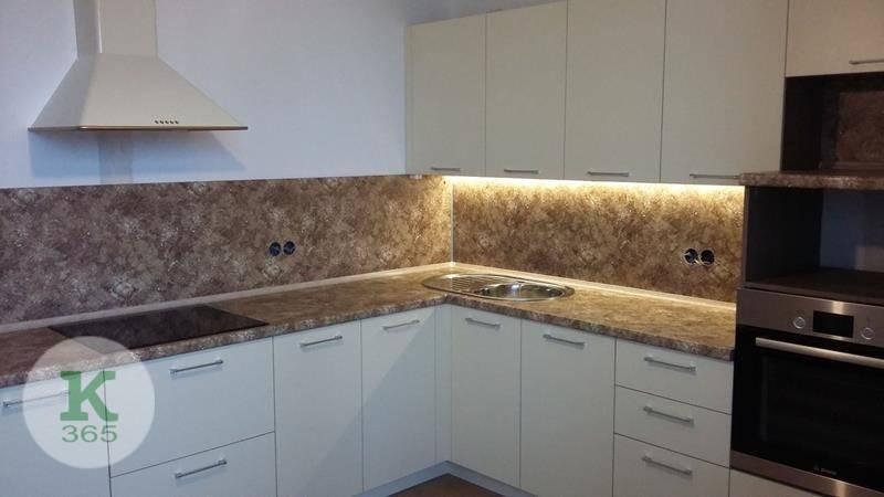 Кухня Линда Артикул 000448766