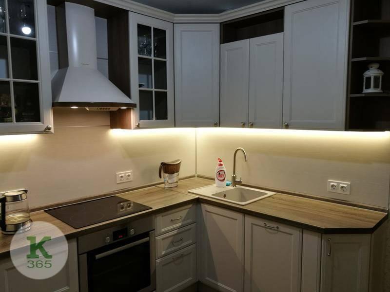 Кухня Виктория 01 Артикул 000462128