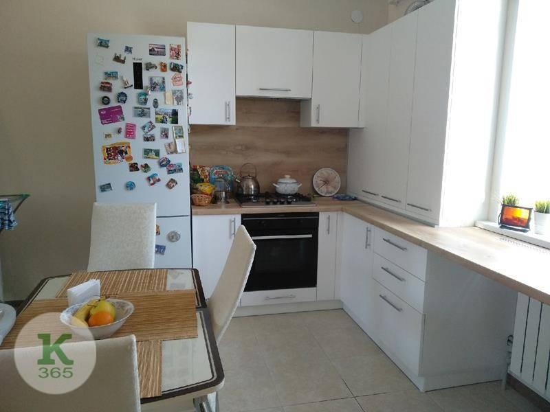 Кухня Барбара Артикул 0004802