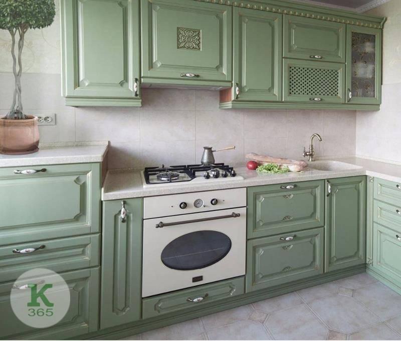 Кухня Джаз Квадро артикул: 506018