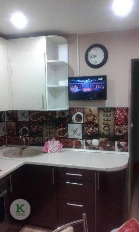 Кухня Виктория Артикул 00051847