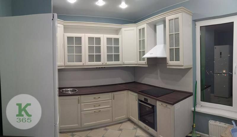 Кухня Рамино Артикул 000527076