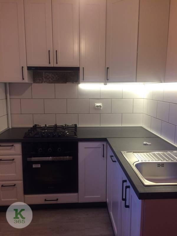 Кухня Нью-йорк Артикул 0005271