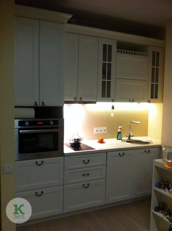 Кухня Форум Артикул 000536703