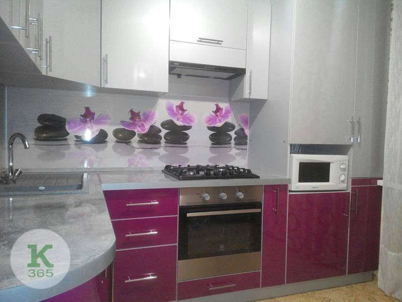 Кухня Асти Артикул 00054896