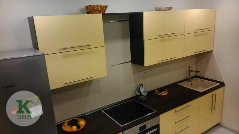 Кухня Варис артикул: 000551306