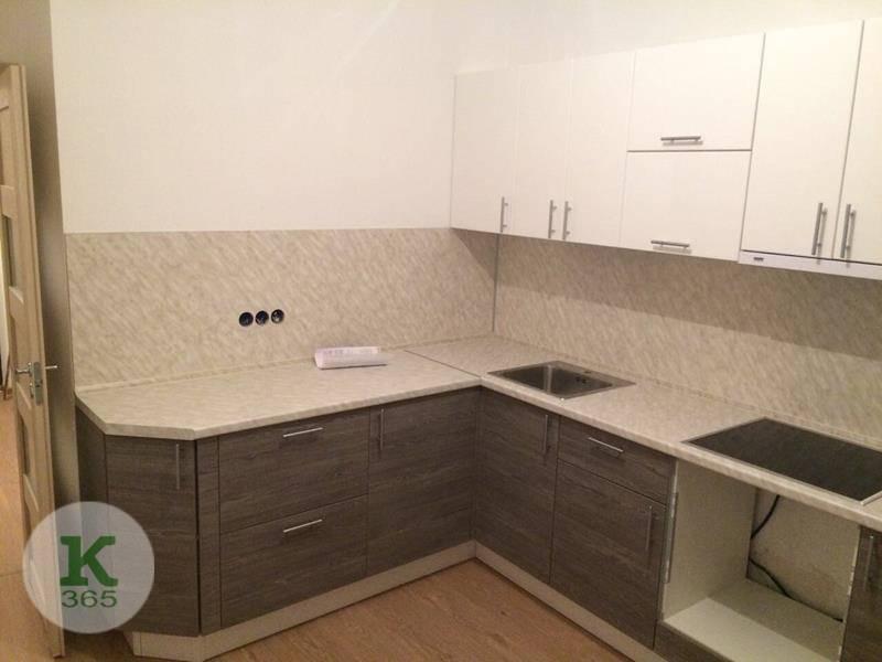 Кухня без верхних шкафов Центр артикул: 000556218