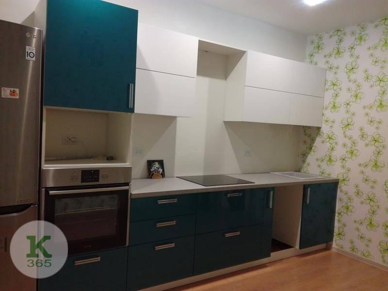 Кухня Грейд Артикул 000566106