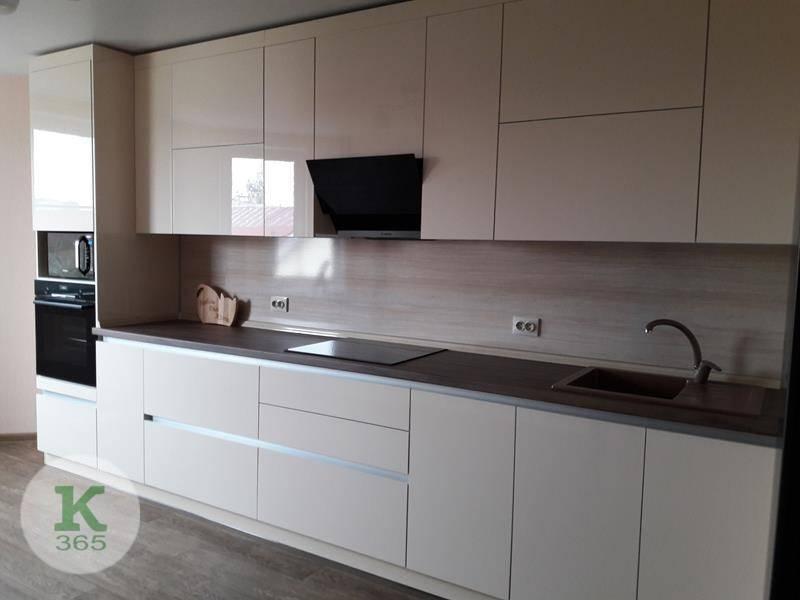 Кухонная мебель Русь артикул: 0005761