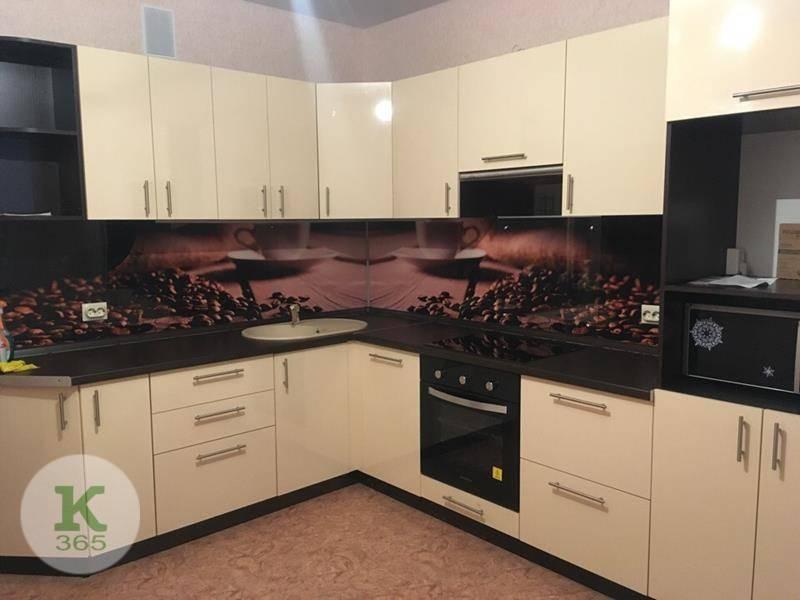 Акционная кухня Манчестер артикул: 00058033