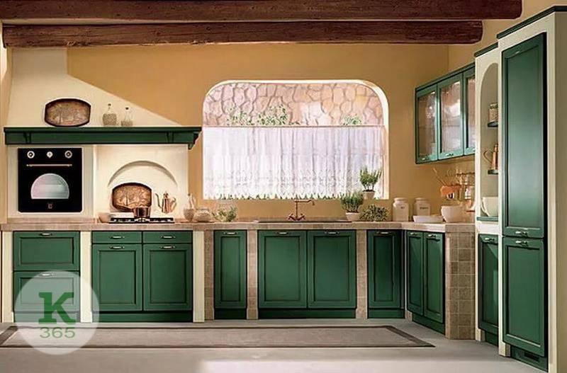 Кухня кантри Грация люкс артикул: 60901