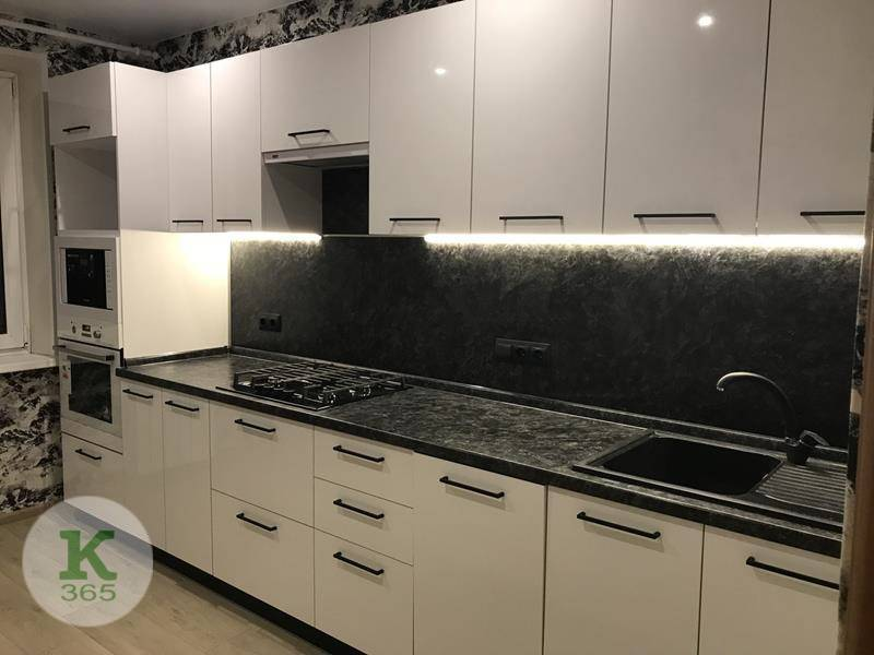 Кухня Орио Артикул 000622048