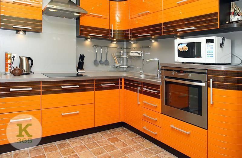Золотая кухня Мелани артикул: 63368