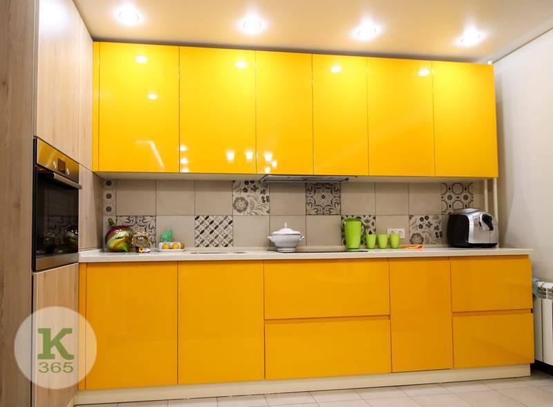 Золотая кухня Оля артикул: 64082