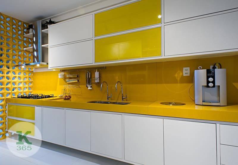 Золотая кухня Юля артикул: 64441