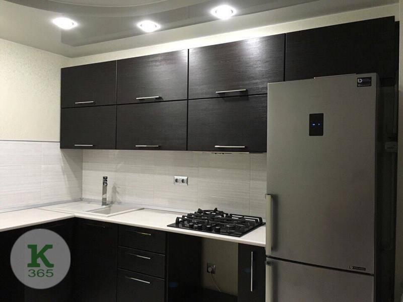 Кухня Прованс Артикул 00064567