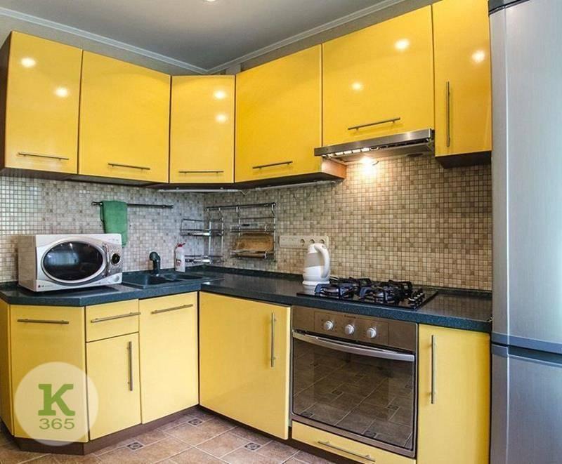 Золотая кухня София Классика артикул: 65161