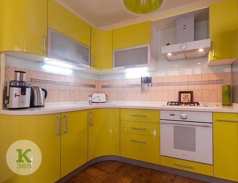 Золотая кухня Уют плюс артикул: 67345