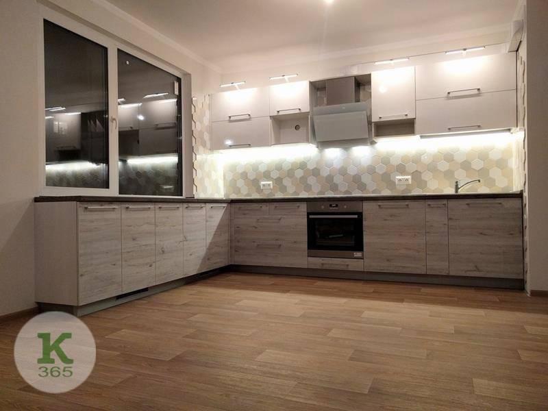 Угловая кухня Микс артикул: 000675191