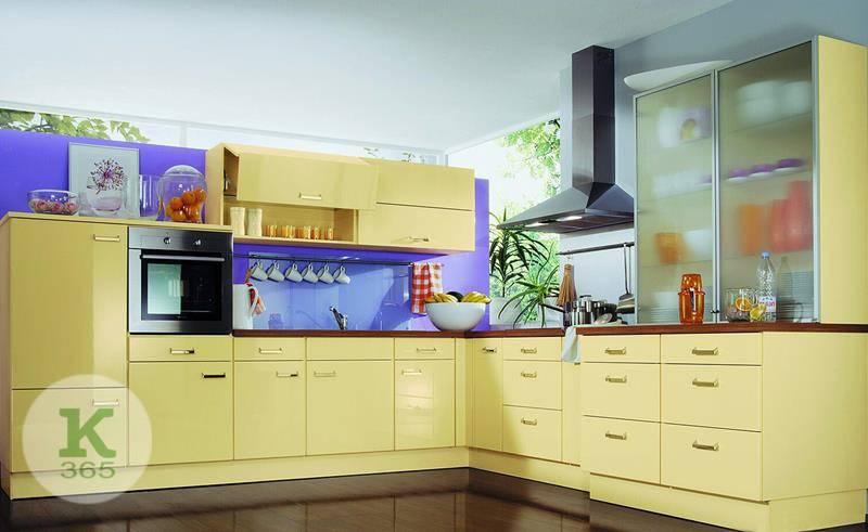 Золотая кухня Сканди артикул: 68081