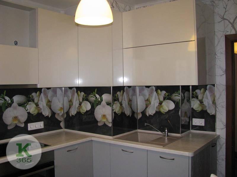 Кухня для гостиной Класс артикул: 000686081