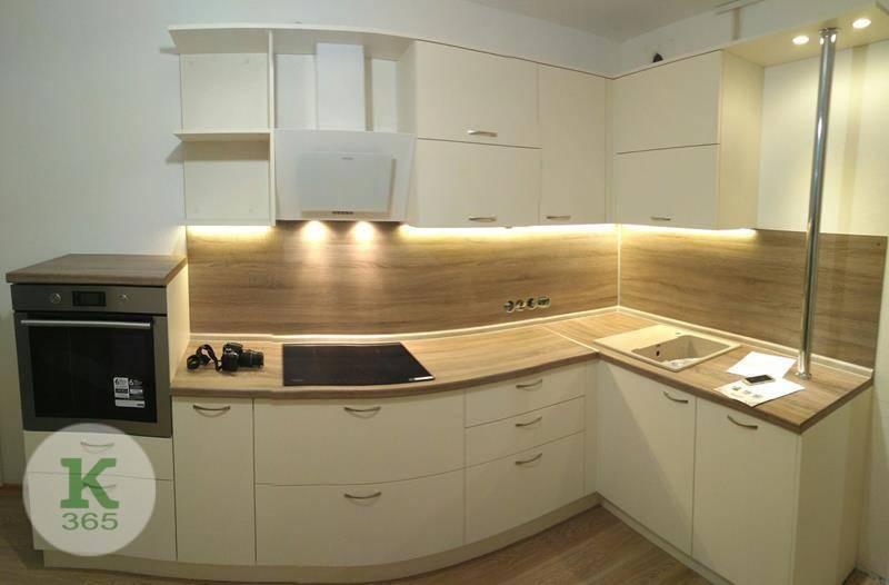 Кухня под ключ Sneha city артикул: 000702579